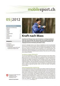 thumbnail of kraft-nach-mass