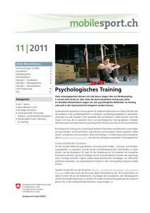thumbnail of psychologisches-training