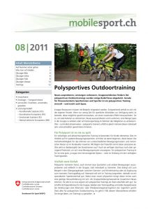 thumbnail of polysportives-training