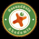 E.L.C.H. GesundSein Akademie